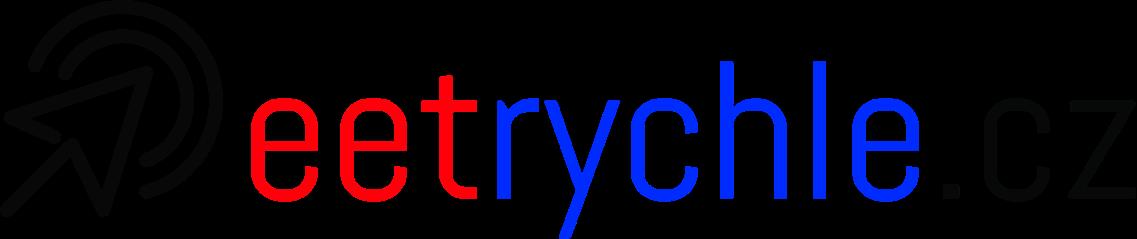 EET RYCHLE